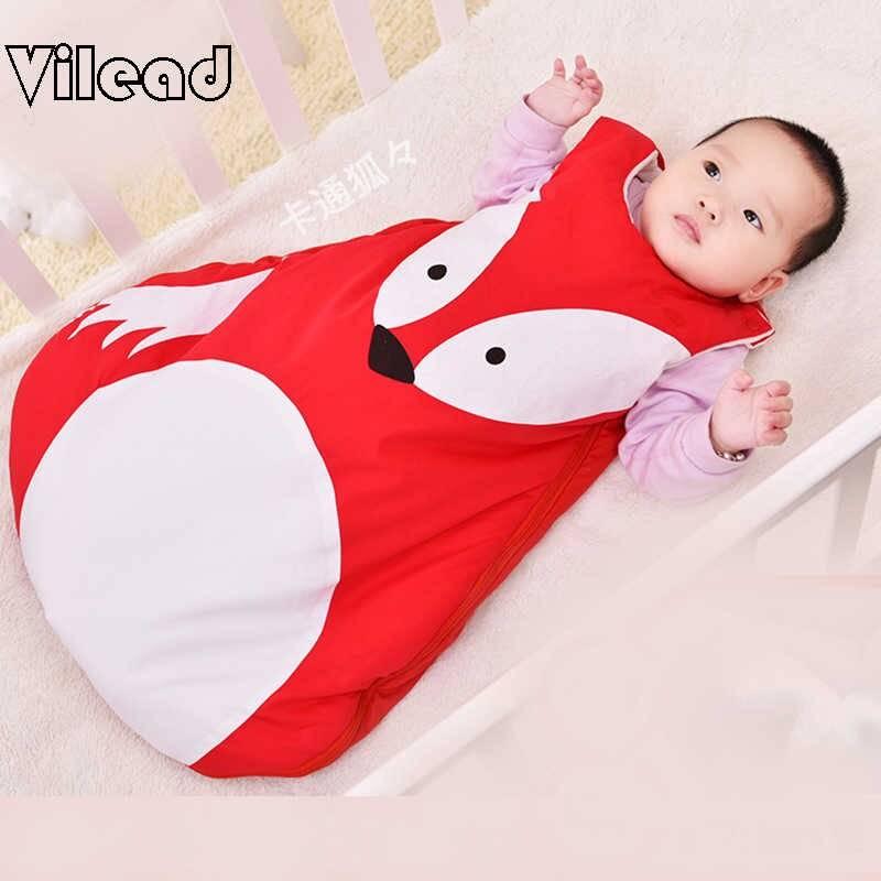 Спальный мешок для ребёнка - выбираем детский спальник