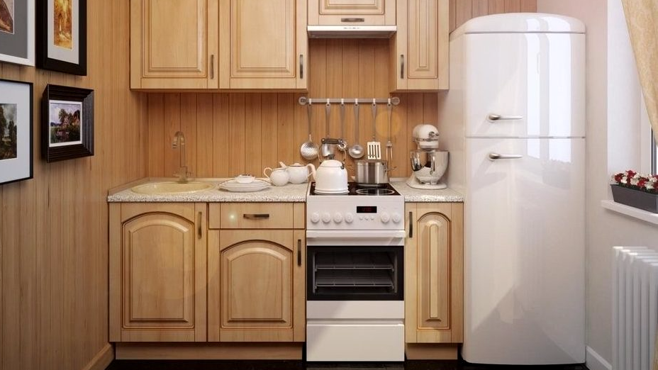 Какой холодильник лучше выбрать в 2020 году – отзывы специалистов и покупателей