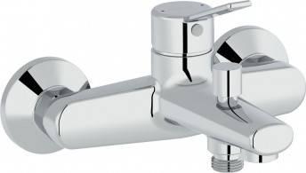 Смесители jacob delafon:  выбор сантехники для раковины в ванную комнату, отзывы