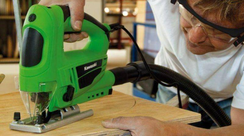 Электролобзик для дома и профессиональной работы | топ-10 лучших: рейтинг по качеству +отзывы