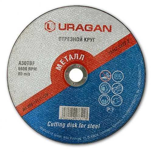 Диск для болгарки по бетону: какую насадку выбрать для шлифовки? особенности шлифовального отрезного круга и фрез 125-230 мм