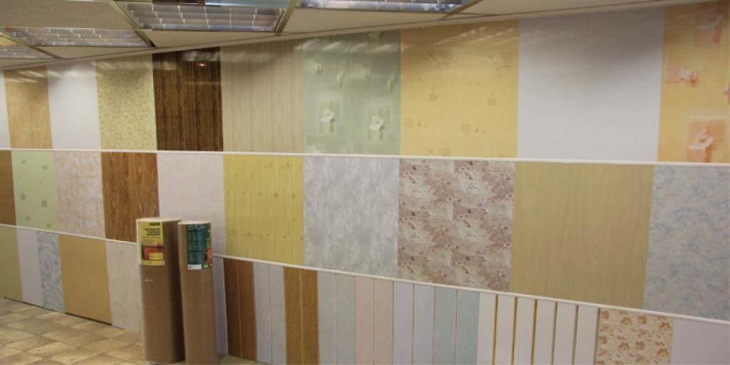 Клей для пвх панелей: какой лучше для приклеивания к бетону в ванной, паста для холодной сварки типа т, составы для склеивания резины