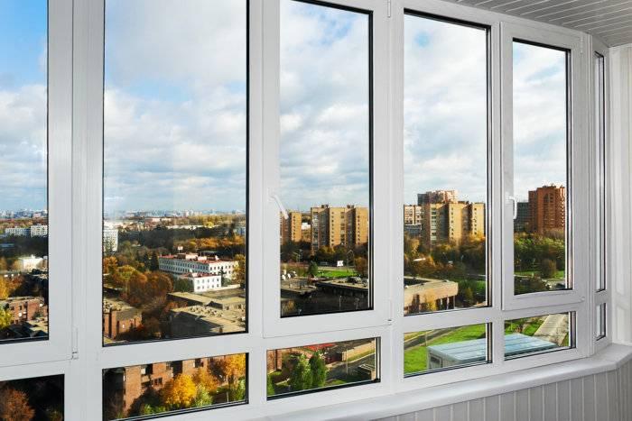 Укрепление балкона, причины начать укрепление балкона, как правильно укрепить балкон