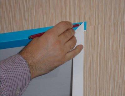 Отделка откосов окон снаружи - несколько доступных способов отделки своими руками