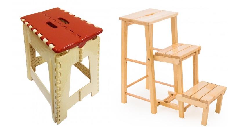 Правильно подобрать высоту стула стола