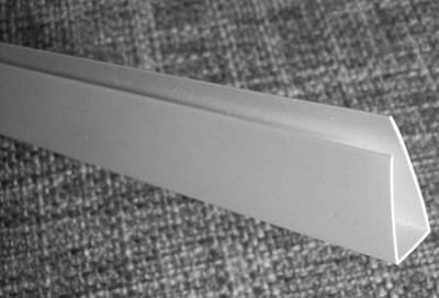 Обрешетка для пвх-панелей: как сделать обрешетник под пластиковые панели, каркас из профиля или деревянный для монтажа