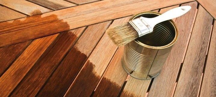 Лак tikkurila: изделие kiva, средство для пола и яхт, матовый полуматовый материал  unica super, цвета лака paneeli-assa