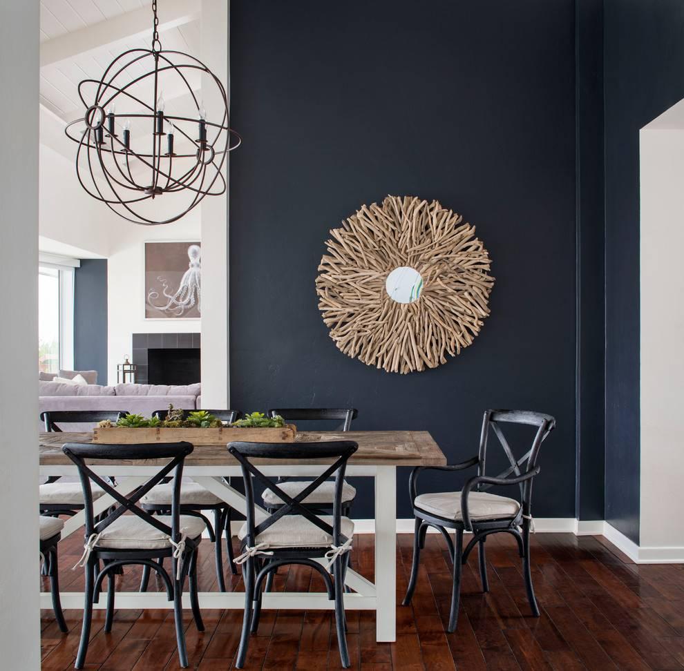Как лучше выбрать краску для стен кухни