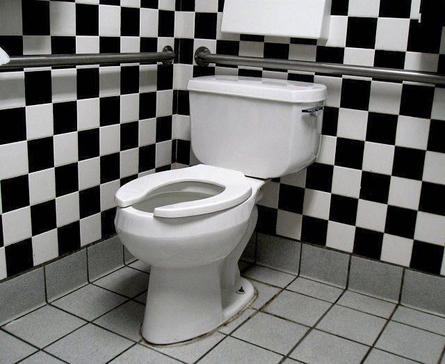 Ремонт туалета: советы и рекомендации мастеров по обновлению санузла