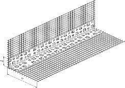 Как сделать углы стен идеально ровными - строительство и отделка - полезные советы от специалистов