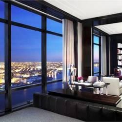 Можно ли из обычного окна сделать панорамное
