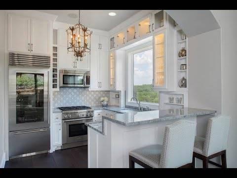 Кухня 11 кв. м: идеи дизайна, фото интерьера с диваном, с выходом на балкон, выбор гарнитура, планировка и удобные решения