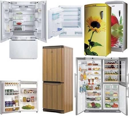 Лучшие узкие холодильники для кухни на 2021 год