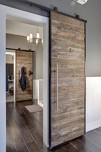 Как выбрать недорогие межкомнатные двери. несколько советов | все про двери