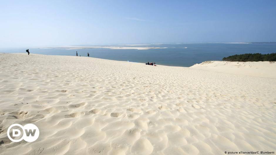 Песок для пескоструя: кварцевый и другой песок. какой нужно взять для пескоструйного аппарата? как его использовать для пескоструйных работ?