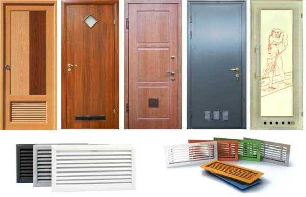 Двери в ванную комнату: лучшие модели, советы по монтажу и подбору фурнитуры