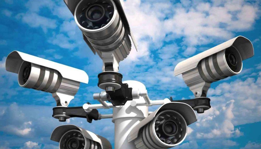 12 лучших ip камер - рейтинг 2020 | iconsumer