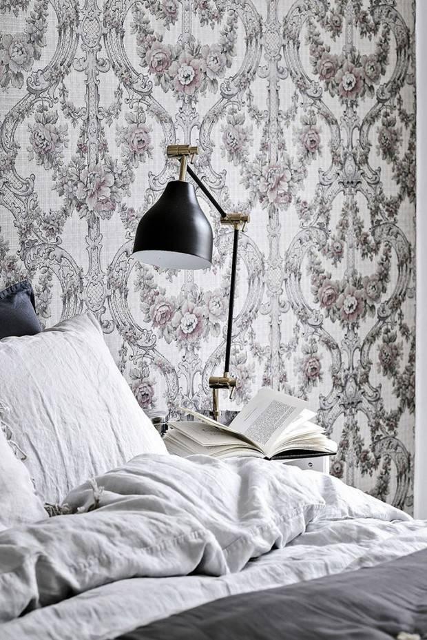 10 идей для современного интерьера: интересные принты ковров, оживляющие пространство 10 идей для современного интерьера: интересные принты ковров, оживляющие пространство