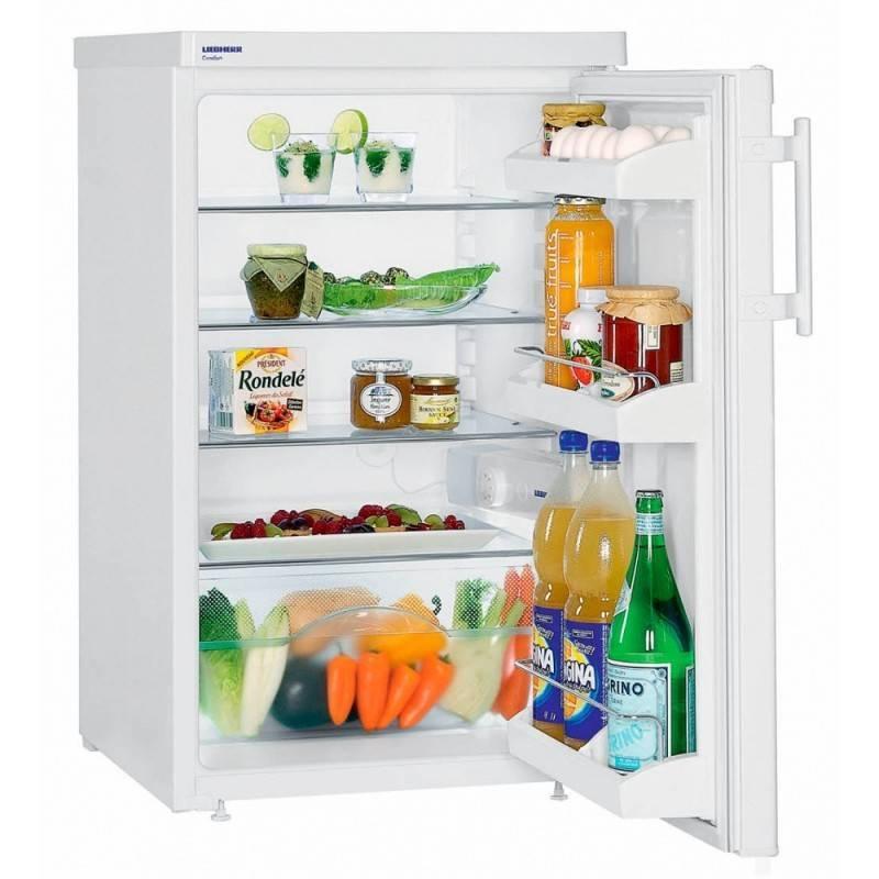 No frost или капельный холодильник: какой лучше вырать для дома
