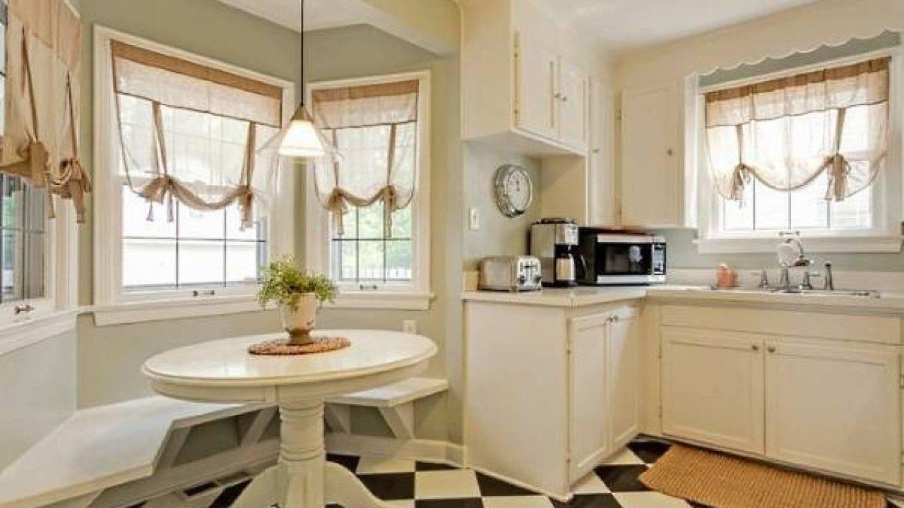 Шторы на кухню 2018 года — 120 фото новинок дизайна. примеры идеального сочетания современных штор в интерьере кухни