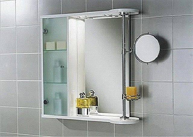 Как разместить сантехнику в ванной и туалете согласно нормам и здравому смыслу