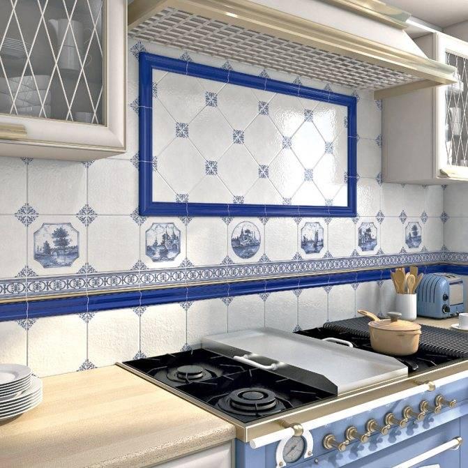 Фартук для кухни — 115 фото современных идей. обзор лучших идей фартука с эксклюзивным дизайном + инструкция и видео