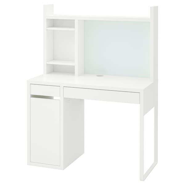 Письменный стол икеа — обзор лучших моделей столов. (50 фото в интерьере)