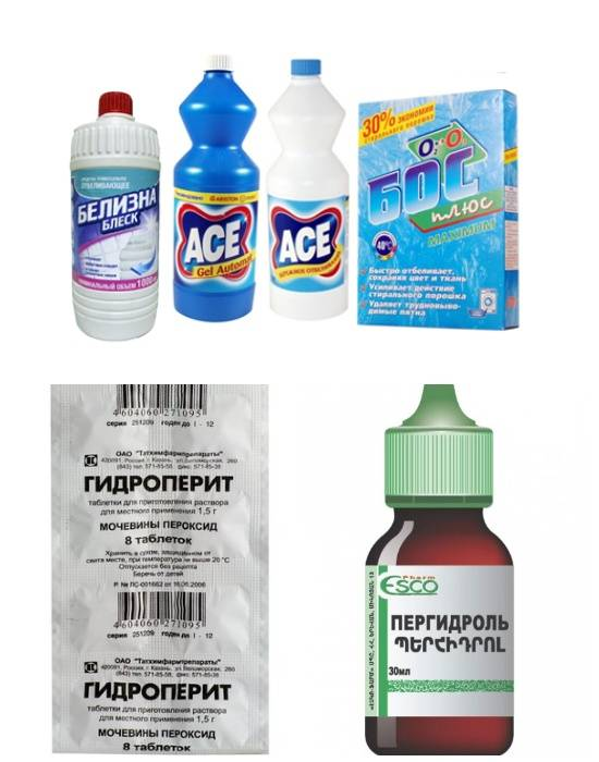 Как гарантированно убрать желтизну и вернуть пластику белый цвет