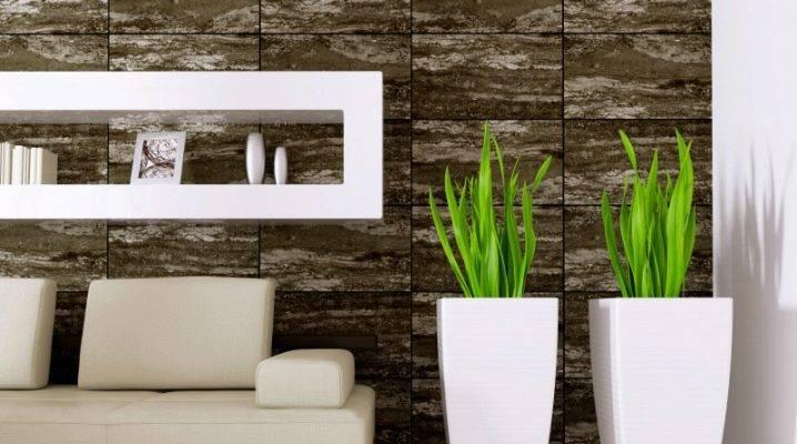 Почти как настоящие: как создать картины и композиции из искусственных цветов для домашнего интерьера