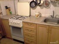 Как подключить газовую плиту: самостоятельно или вызвав мастера