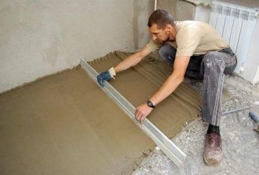 Нужно ли грунтовать стены перед укладкой плитки: пошаговый разбор полетов от опытного мастера