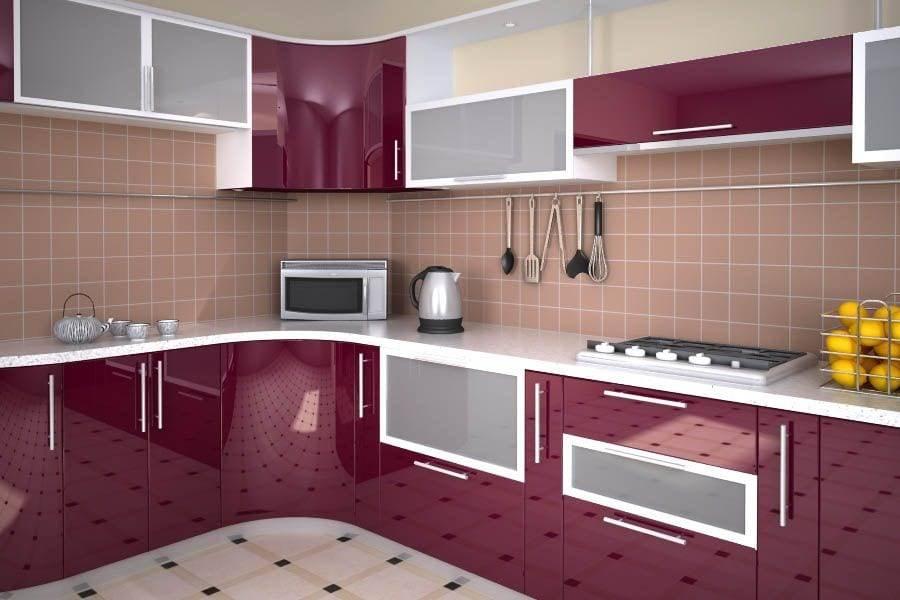 Как поменять фасады на кухонном гарнитуре своими руками быстро и недорого