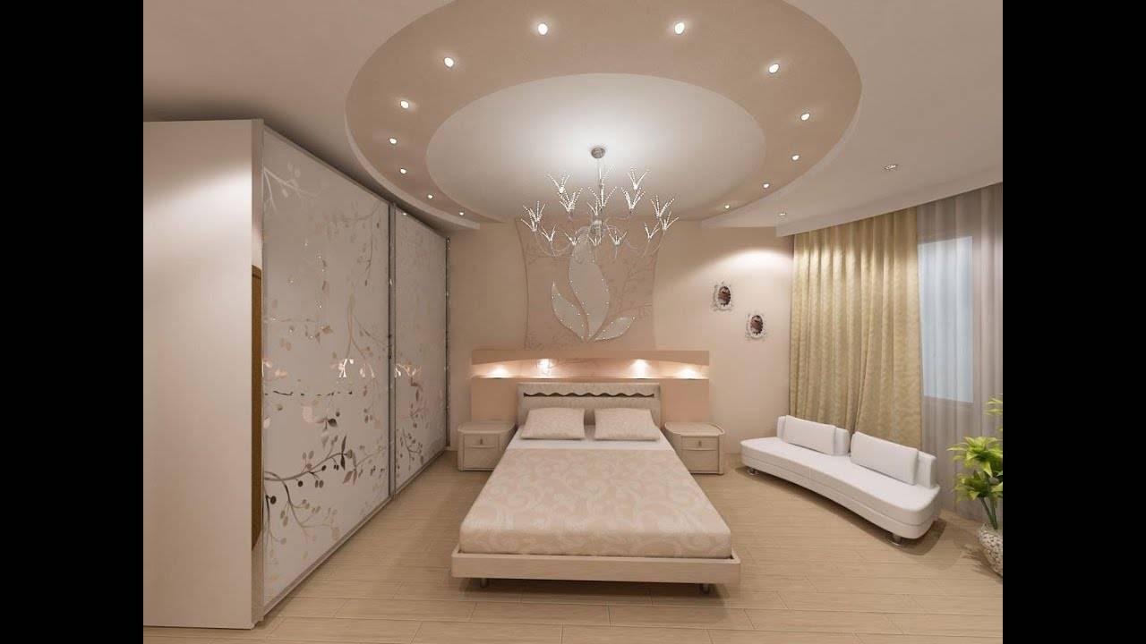 Потолок в прихожей - лучшие варианты и примеры дизайна на 110 фото