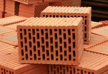 Построить баню из керамзитобетонных блоков