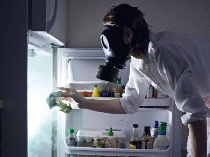 Зачем опытные хозяюшки заливают в раковину растительное масло