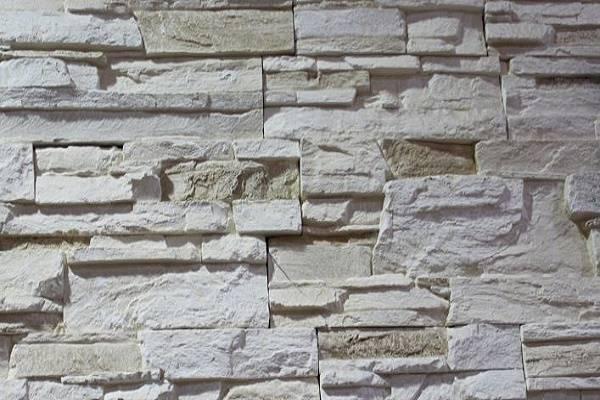 Клей для наружных и внутренних работ по камню