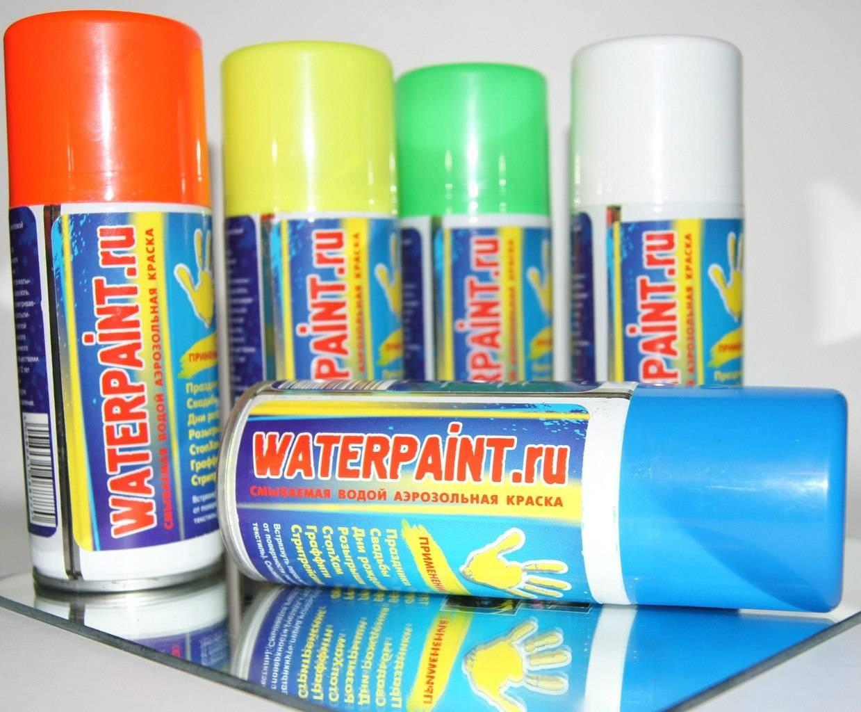 Чем покрасить пластик, чтобы покрытие держалось долго