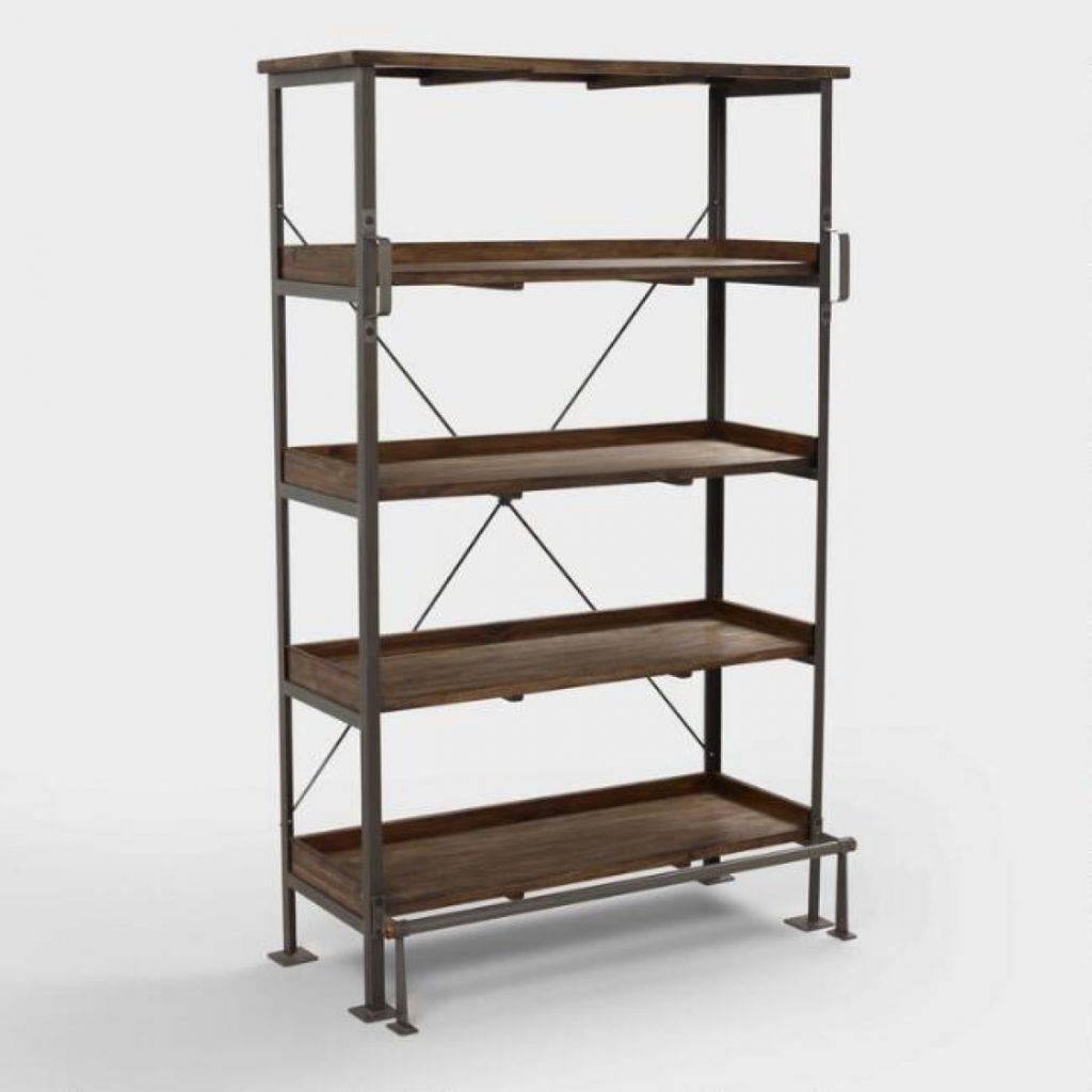 Мебель своими руками из дерева: фото-примеры, чертежи, схемы