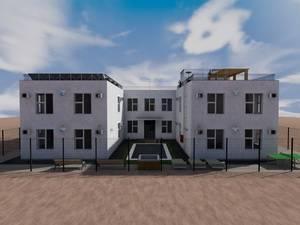 Строительство на дачных участках — основные требования