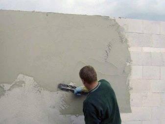 Сколько сохнет штукатурка на стенах в помещении или на улице: как быстрее высушить цементную, гипсовую или известковую смесь после нанесения