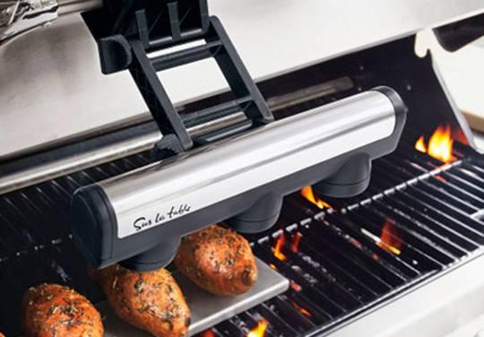 Современные гаджеты для кухни - 25 необычных идей современные гаджеты для кухни - 25 необычных идей