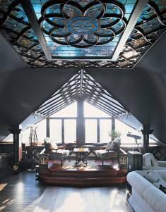 Готический стиль в   архитектуре.