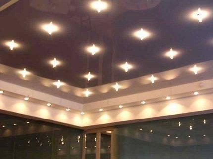 Бра: рассказываем о применении настенных светильников в интерьере