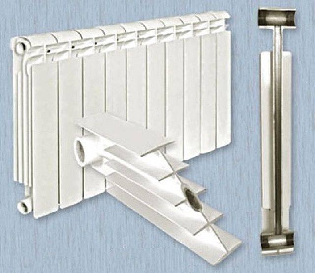 Теплый дом без проблем: какие радиаторы лучше для отопления квартиры