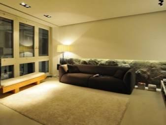 Комната 14 кв. м.: 105 фото примеров отлично обставленной комнаты   дизайн комнаты 14 кв м