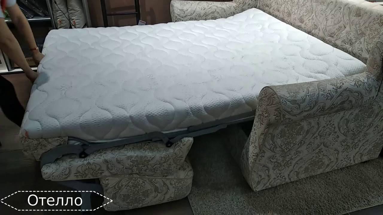 Механизмы трансформации диванов. виды раскладных механизмов: варианты и способы раскладки дивана, фото и название