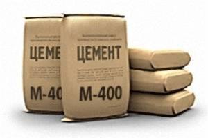Цементно-известковая штукатурка – технология использования