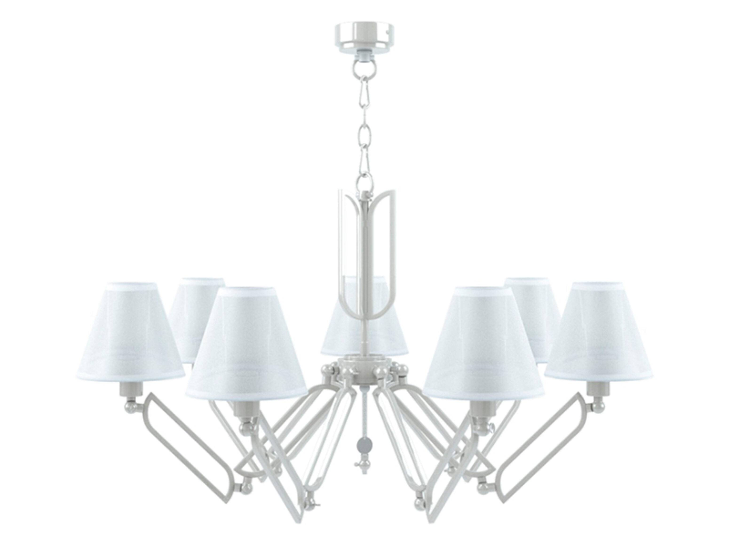 Настенные светильники: подбор, установка и особенности подключения современных моделей (110 фото)
