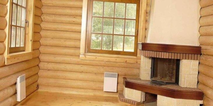 Блок хаус: размеры, толщина, ширина сайдинга под дерево