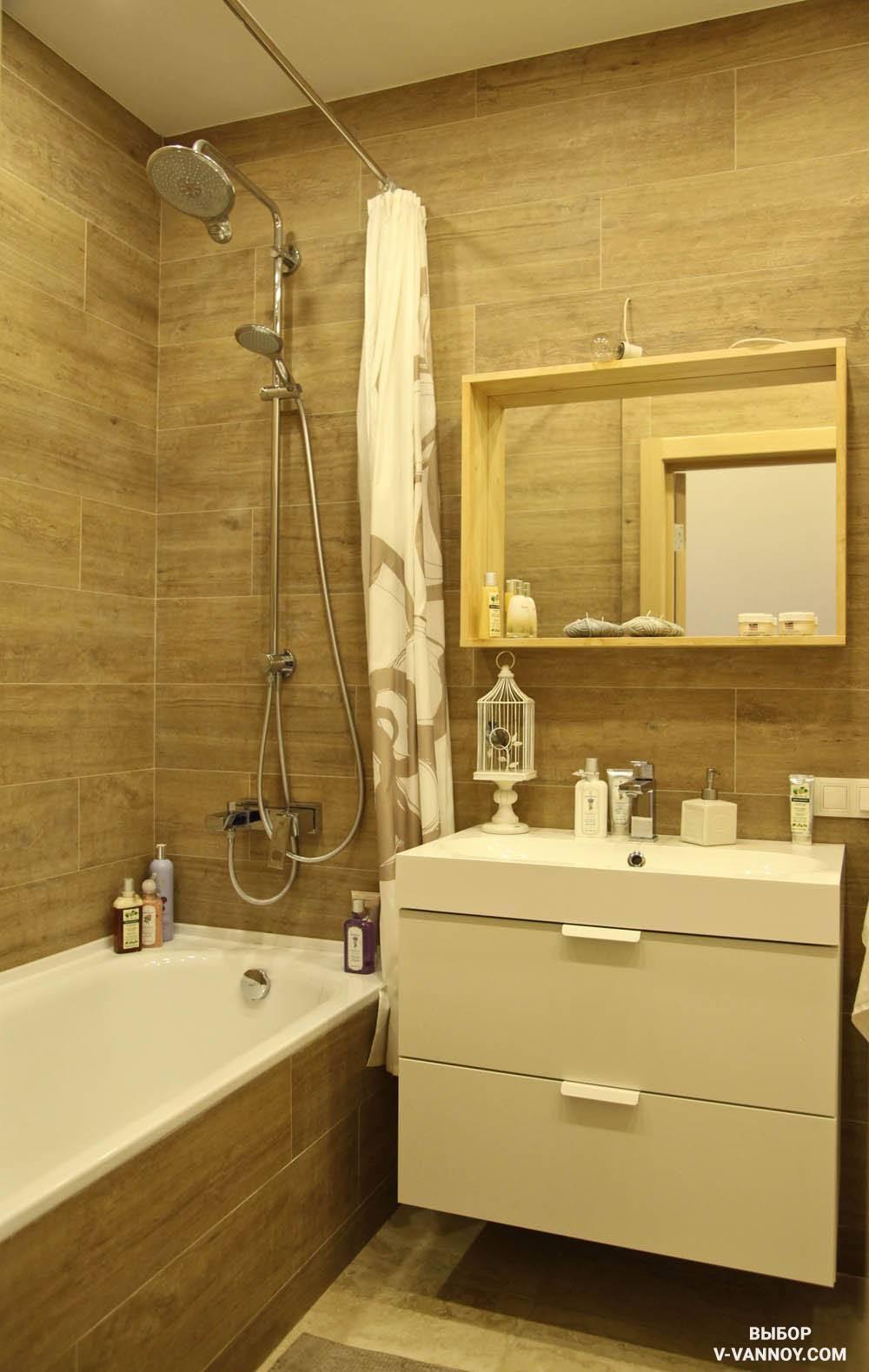Как класть плитку в ванной? рекомендации по этапам технологии укладки